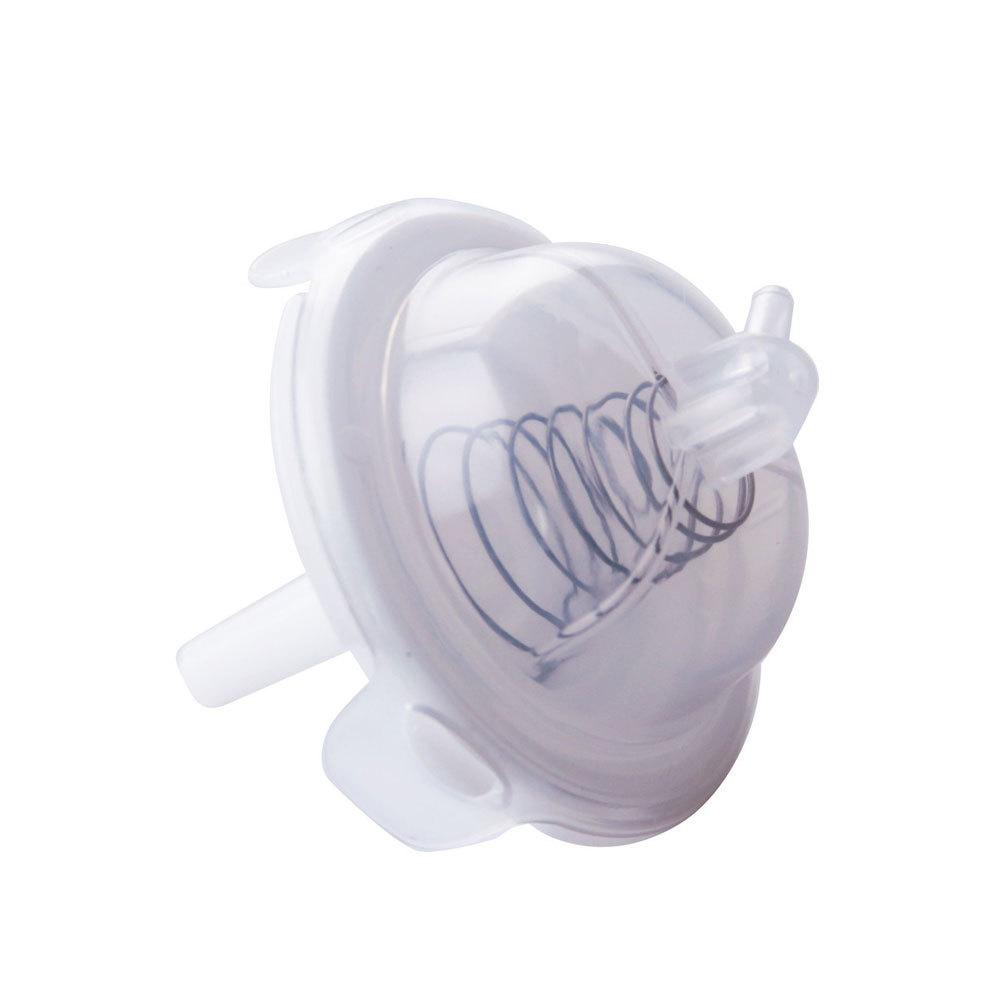 Unimom ALLEGRO Milk Back Flow Protector Unit