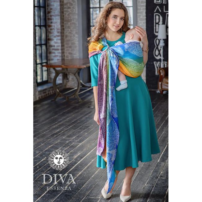 Diva Essenzi Ring Sling