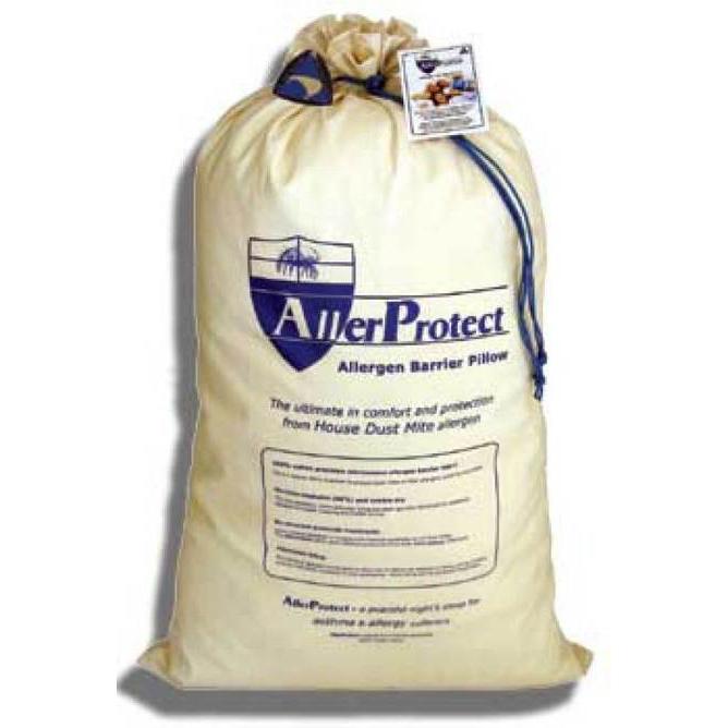 AllerProtect Pillow