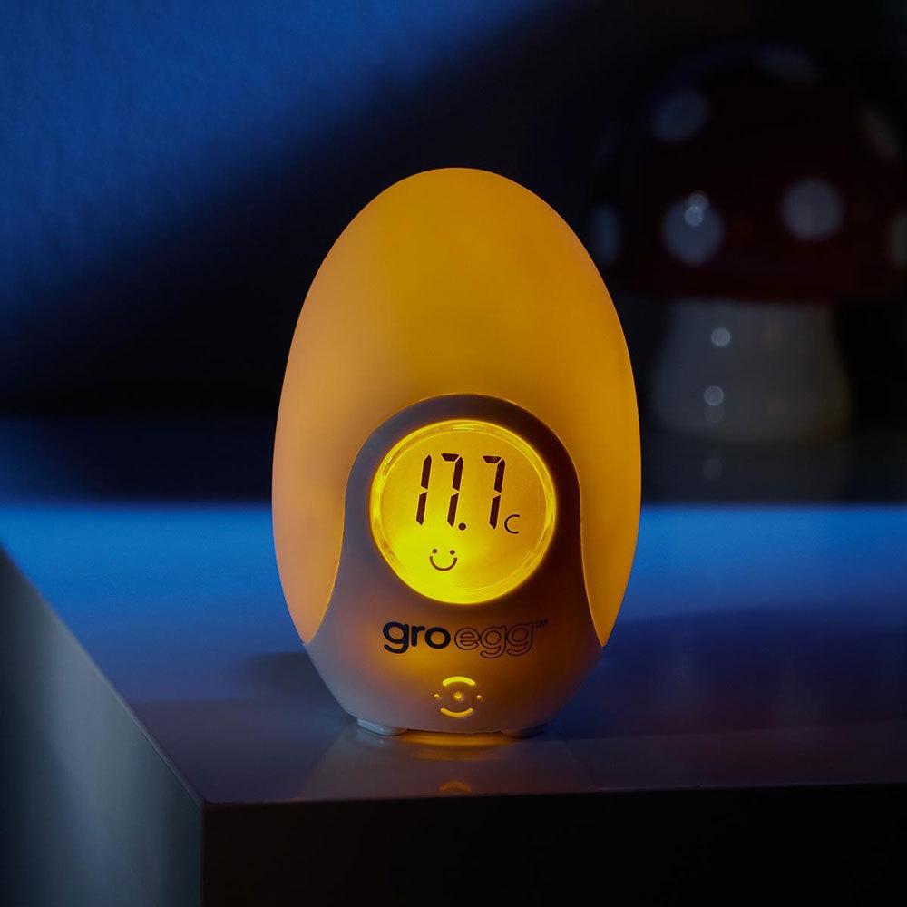 Room Thermometer - Original Gro egg