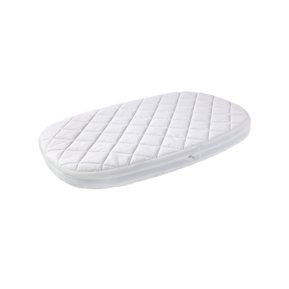 Leander Cot Comfort 7+ Mattress