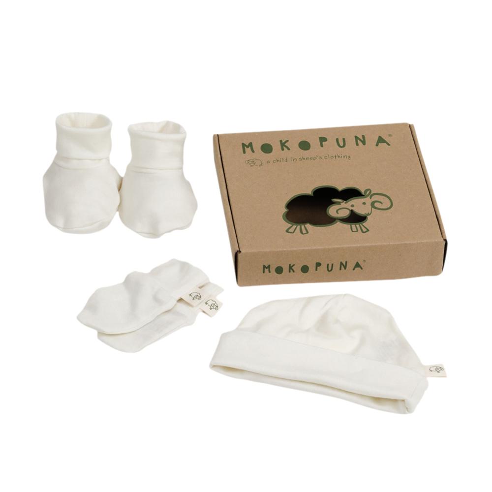 Merino Gift Pack