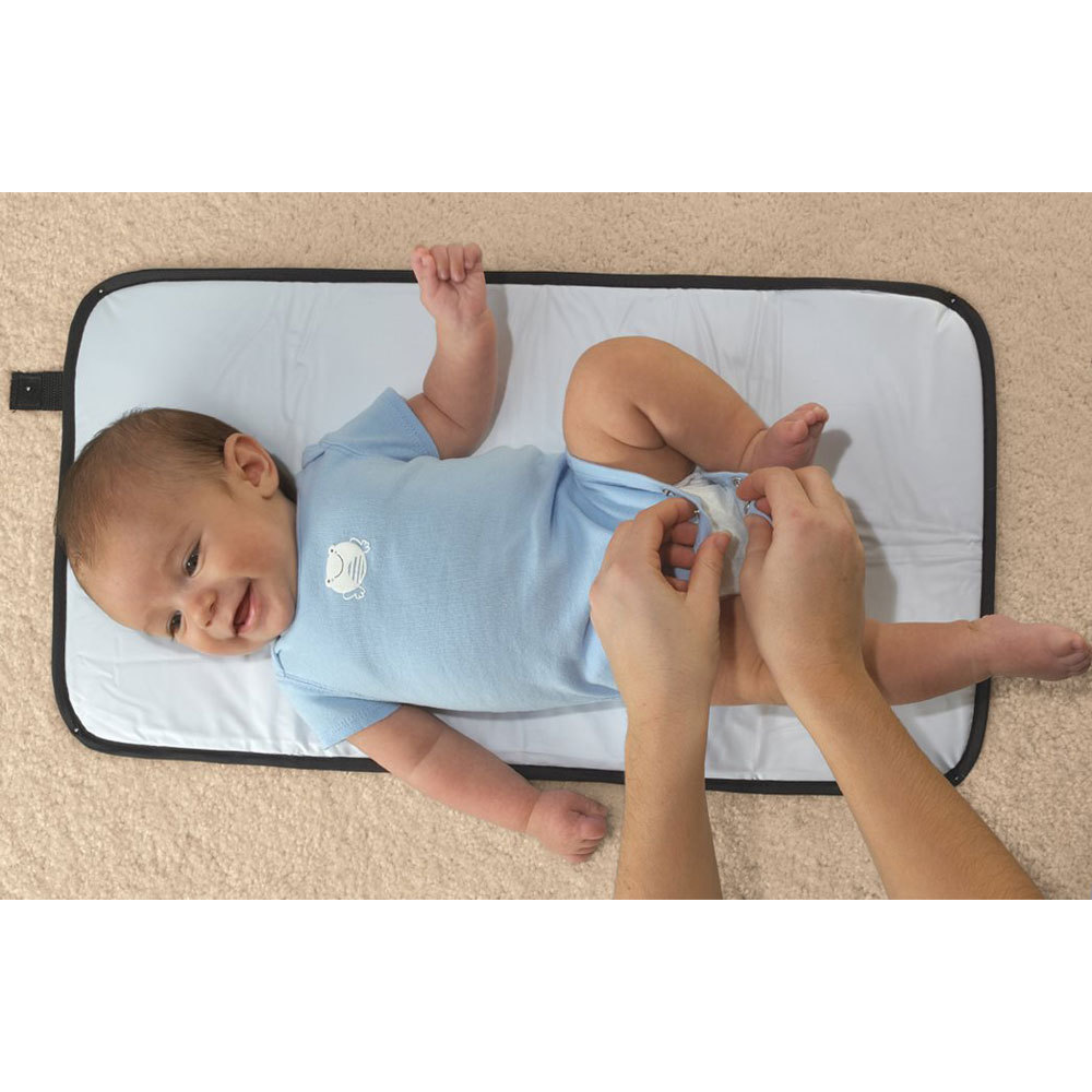 QuickChange Portable Changing Pad