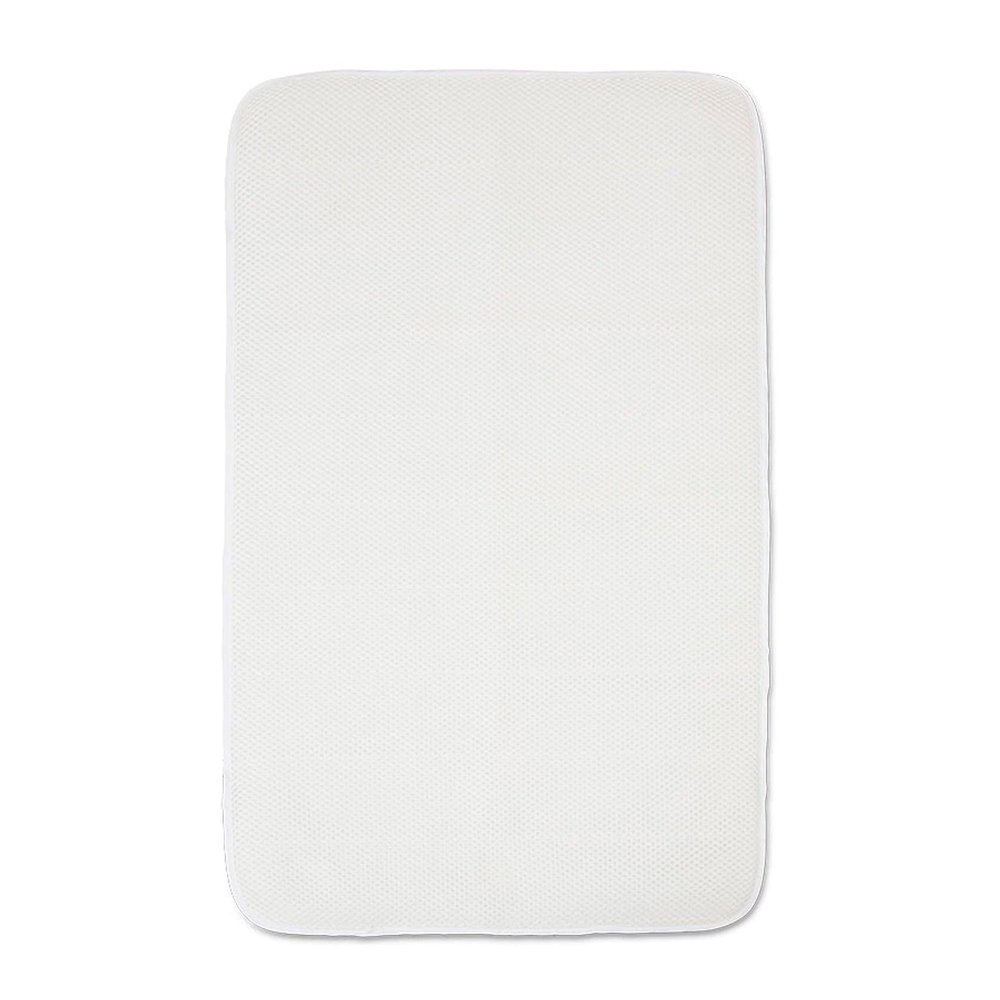 CoZee Mattress Protector
