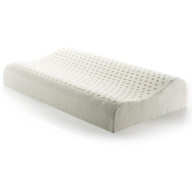 Mini Me Latex Pillow