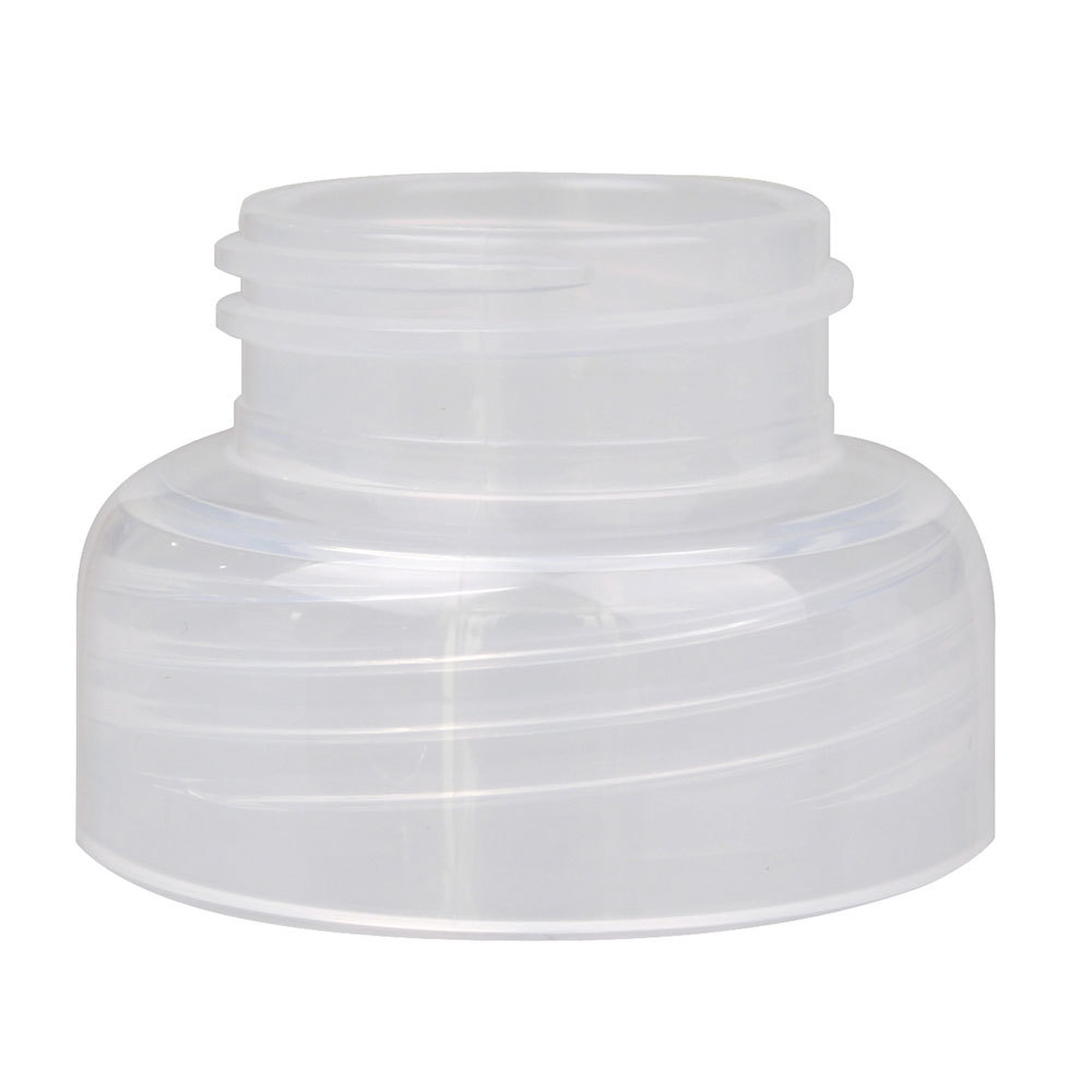 Unimom Wide Bottle Adapter