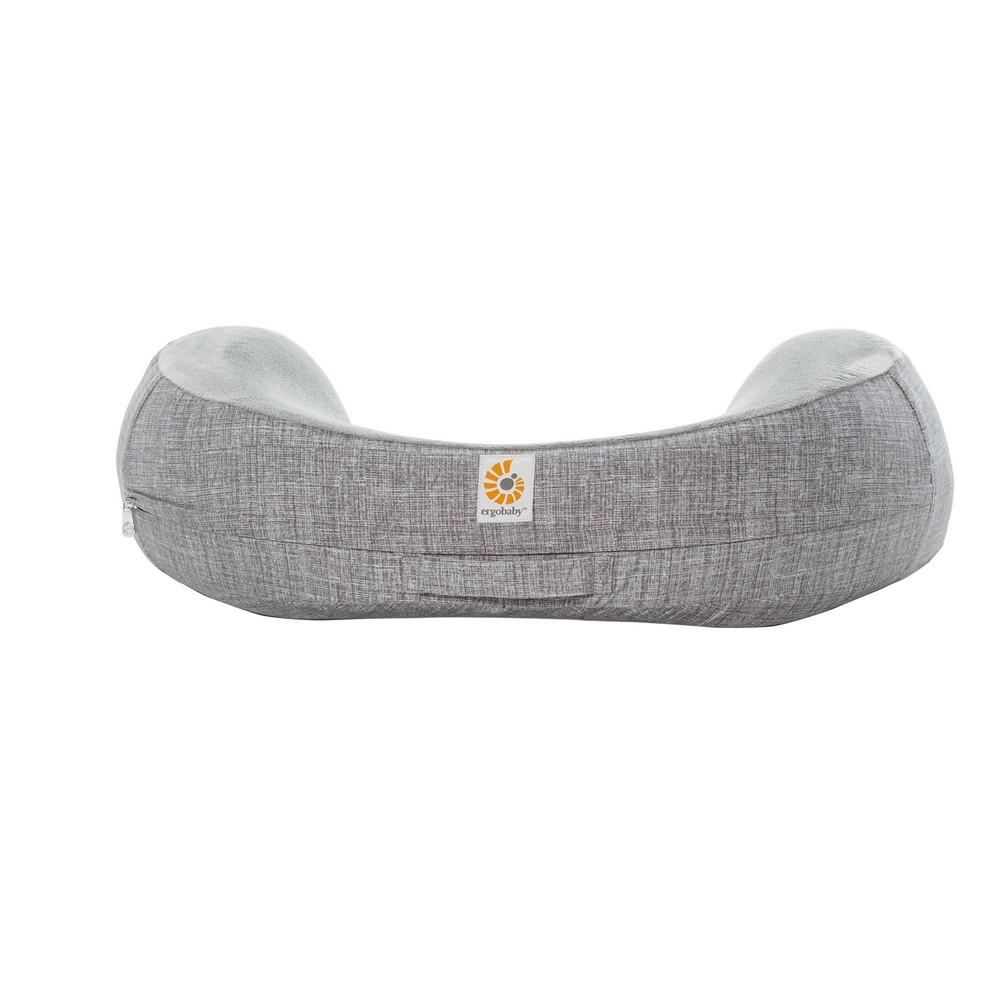 ergobaby Nursing Pillow