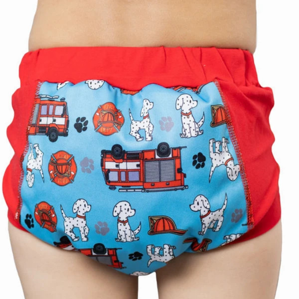 Wee Pants Training Pants