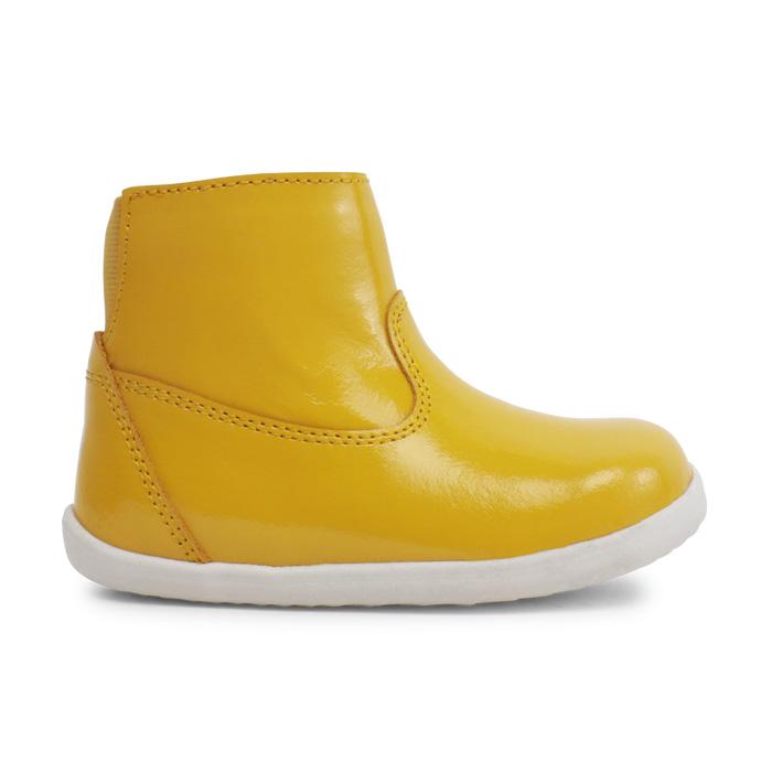 Step Up Boot - Paddington