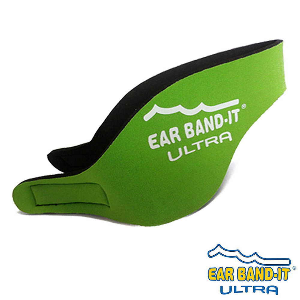 Ear Band-it Ultra