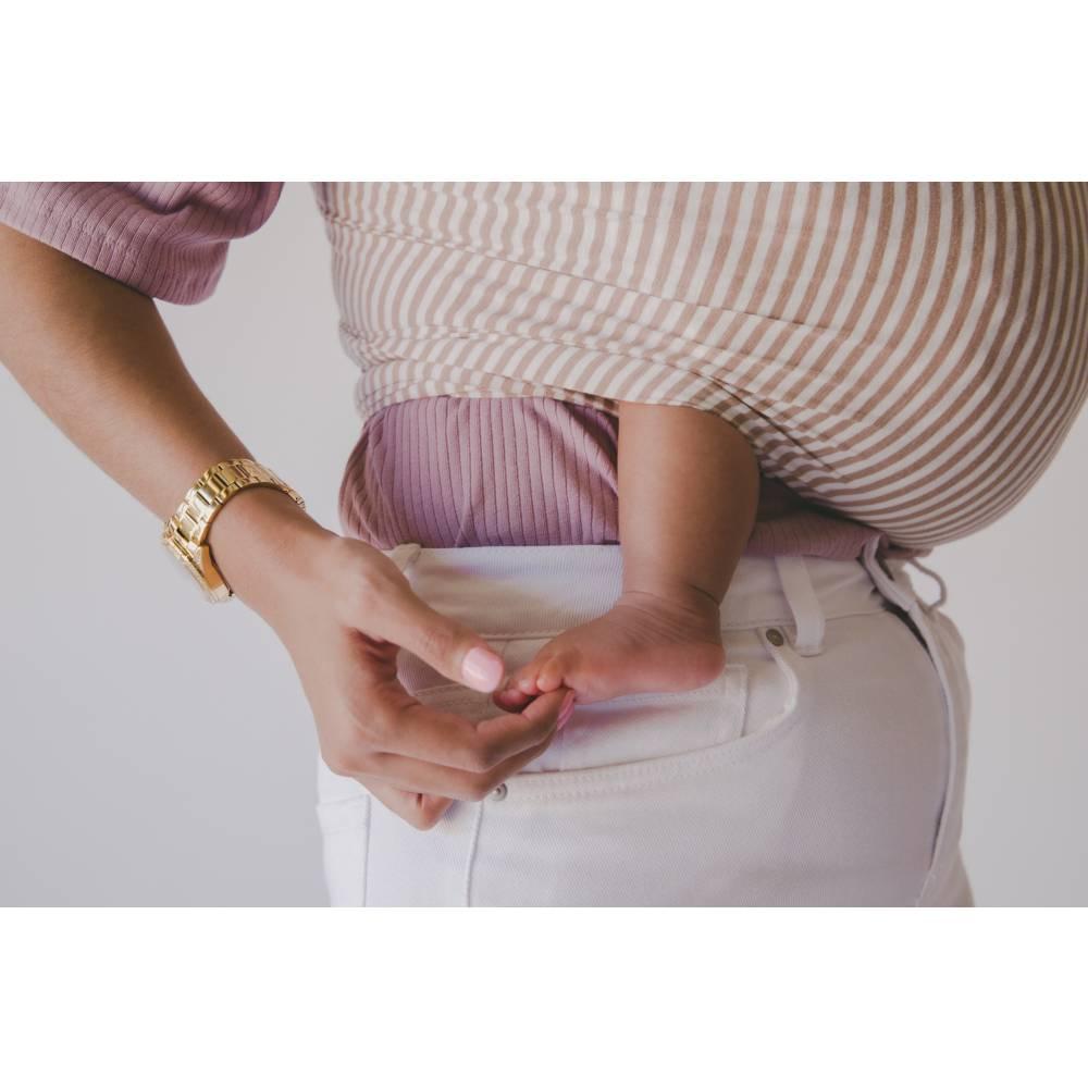 Chekoh Stretch Wrap