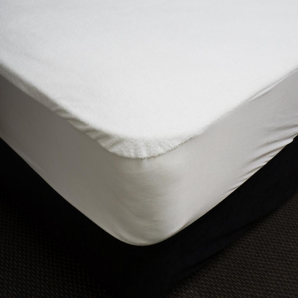 Drylife Waterproof Bed Mattress Protector