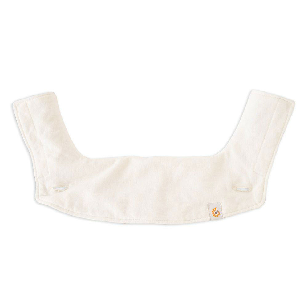 ergobaby 360 Teething Bib