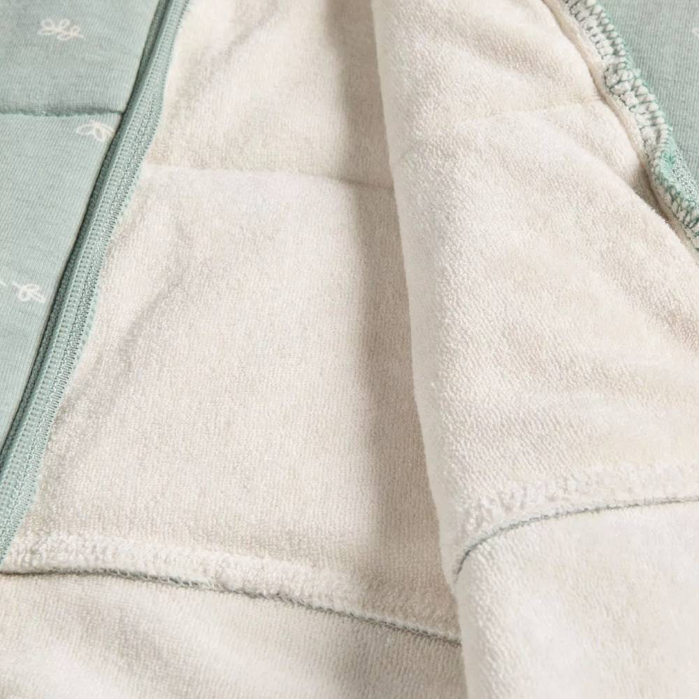 ErgoPouch 2.5 tog Cocoon Swaddle Bag