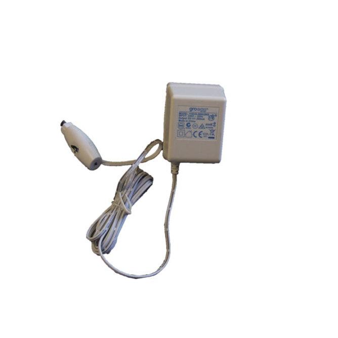 Replacement Adaptor Plug - Original Gro egg
