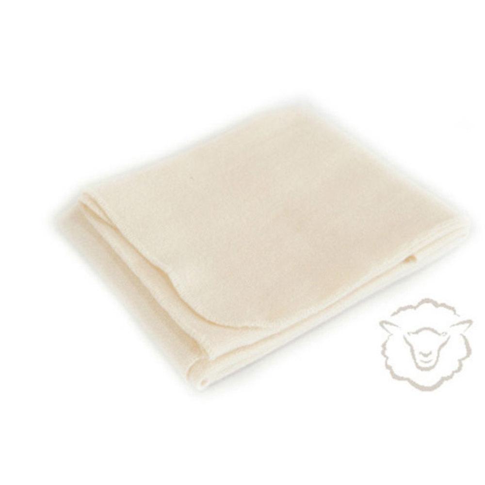 Dri Cot Wool Mattress Protector