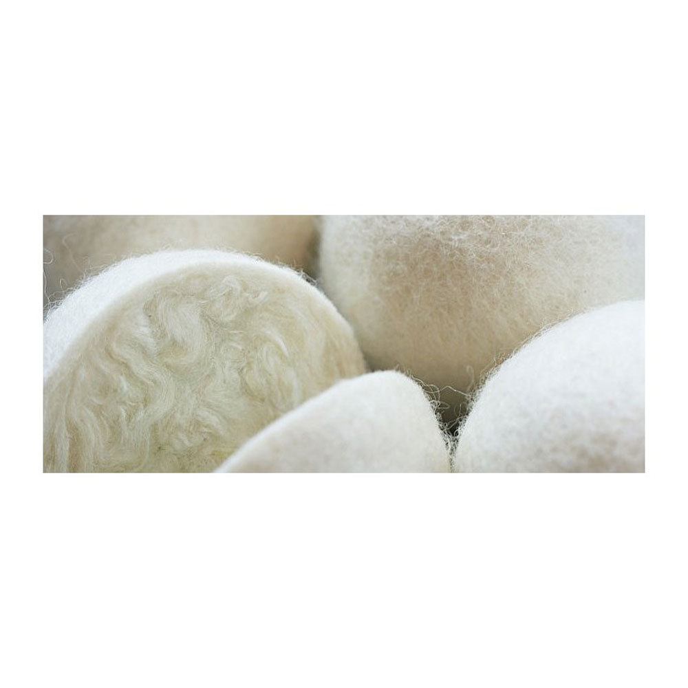 Dryer Balls 4-Pack
