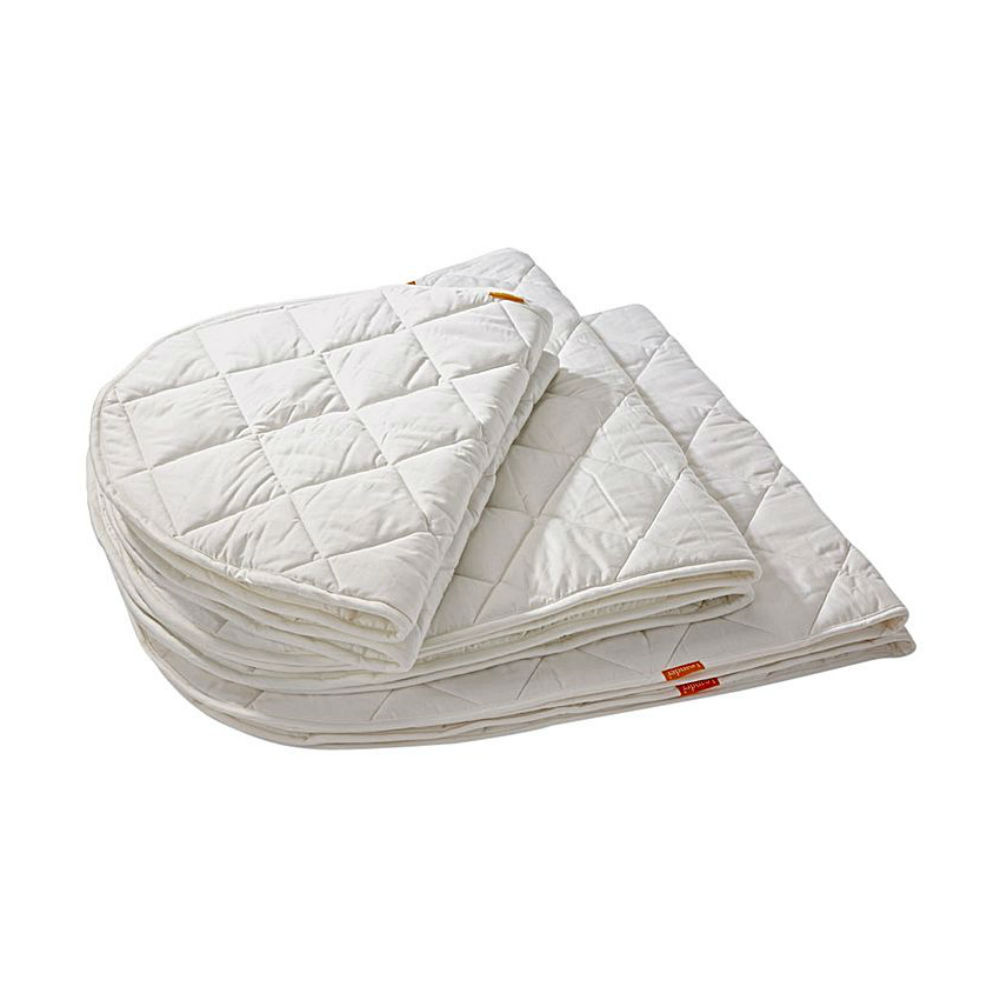 Leander Cradle - Mattress Protector