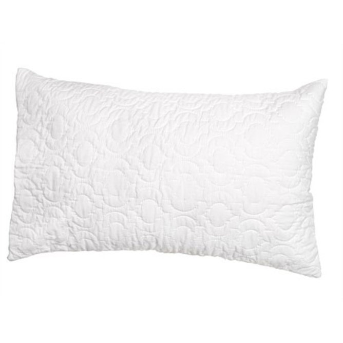 Brolly Sheets Waterproof Quilted Pillow Protector