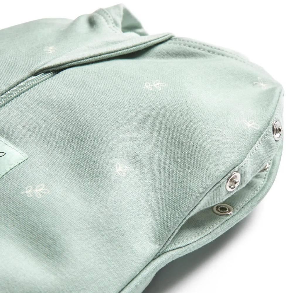 0.2 tog Cocoon Swaddle Bag