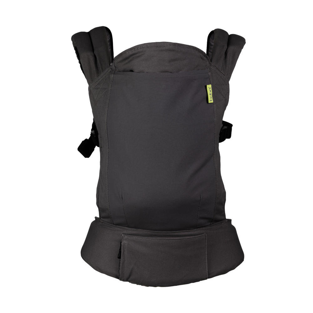 Boba 4GS Classic Carrier - Solid