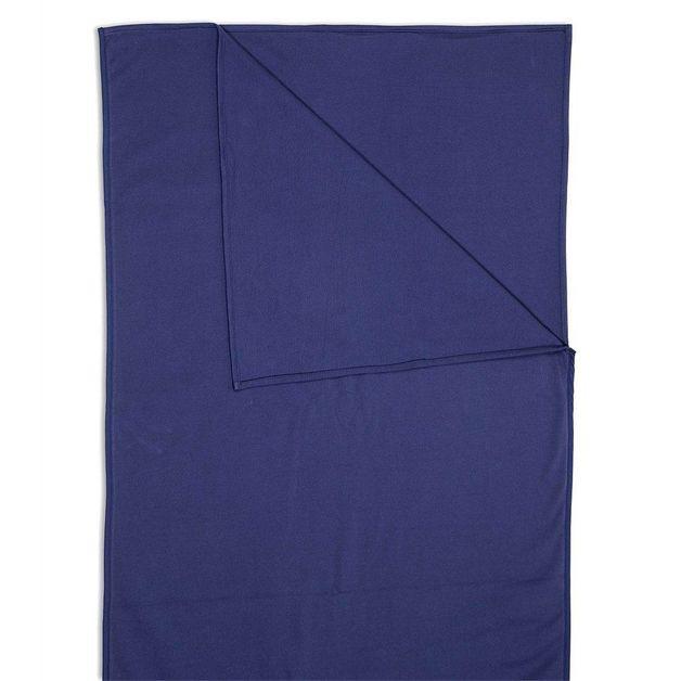 Waterproof Child's Sleeping Bag Liner
