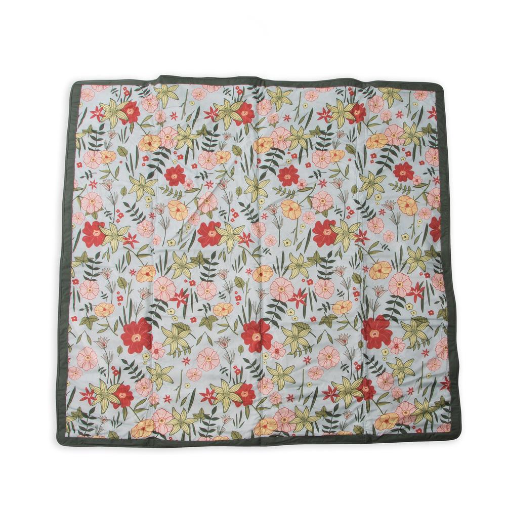 Outdoor Blanket - 5 x 7