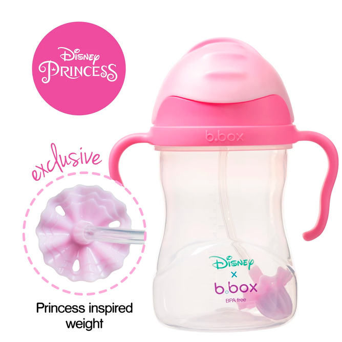 b.box Sippy Cup - Disney