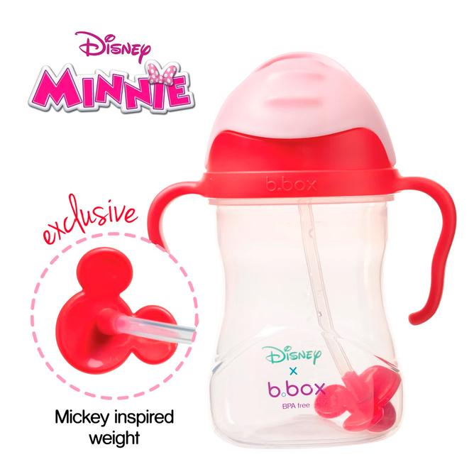 b.box Sippy Cup - Disney
