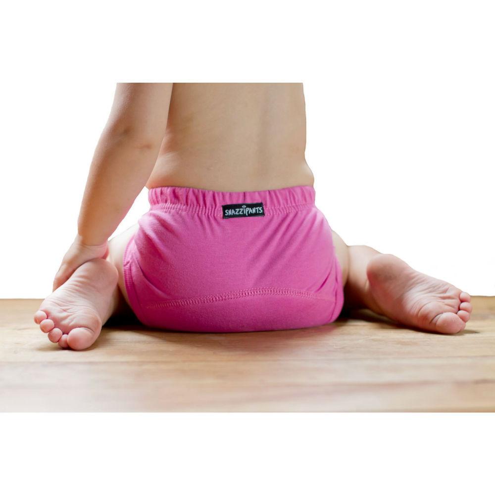 Daytime Training Pants