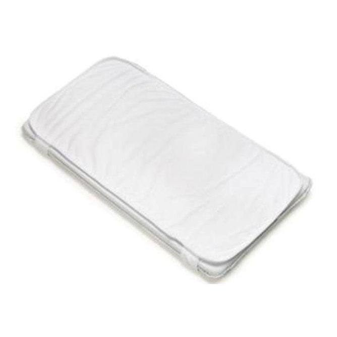 Cariboo - Waterproof Bassinet Mattress Protector
