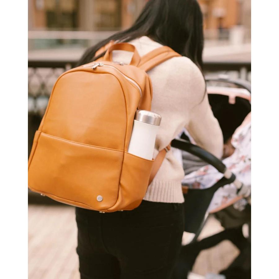 Nappy bag - Skyline Backpack