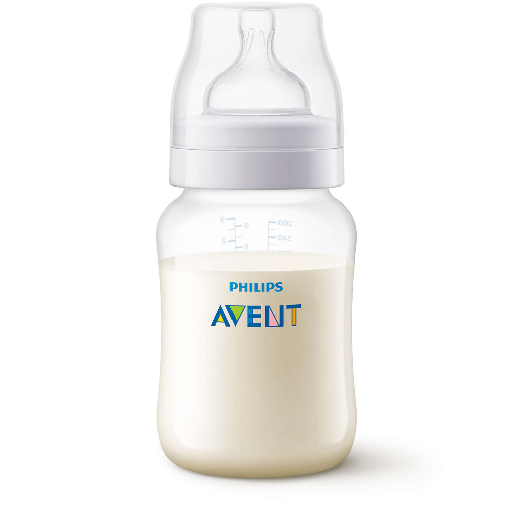 Avent Anti Colic Bottle