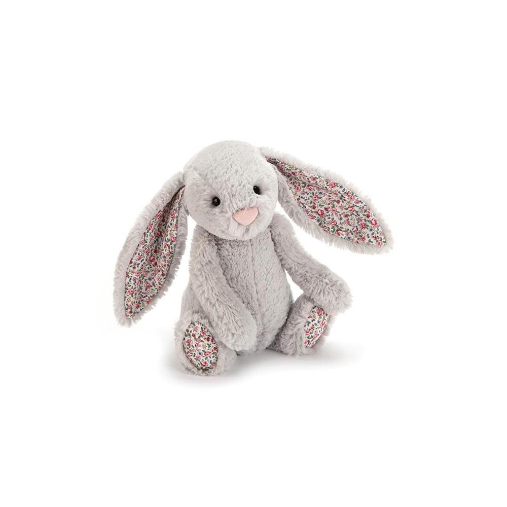Jellycat Blossom Bashful Bunny - Small