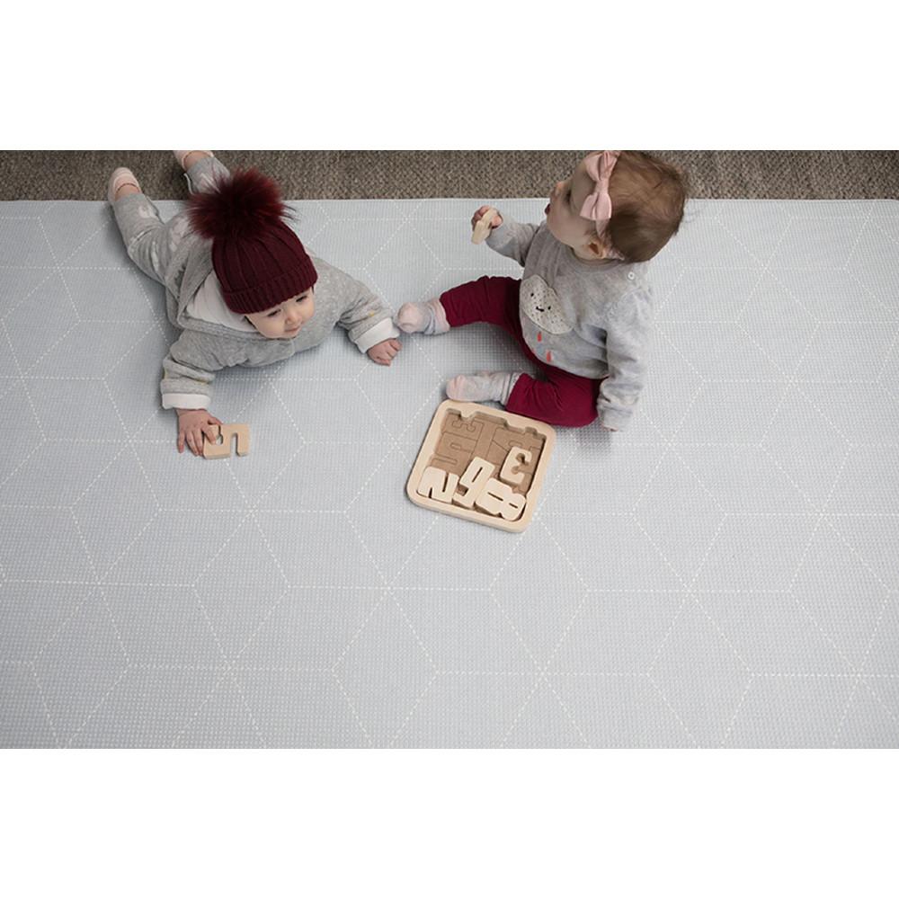 Bubba Mat - Baby Playmat