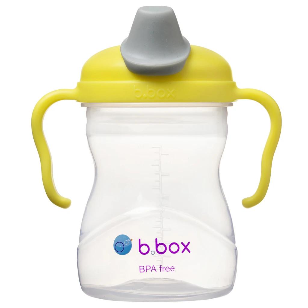 b.box Transition Value Pack