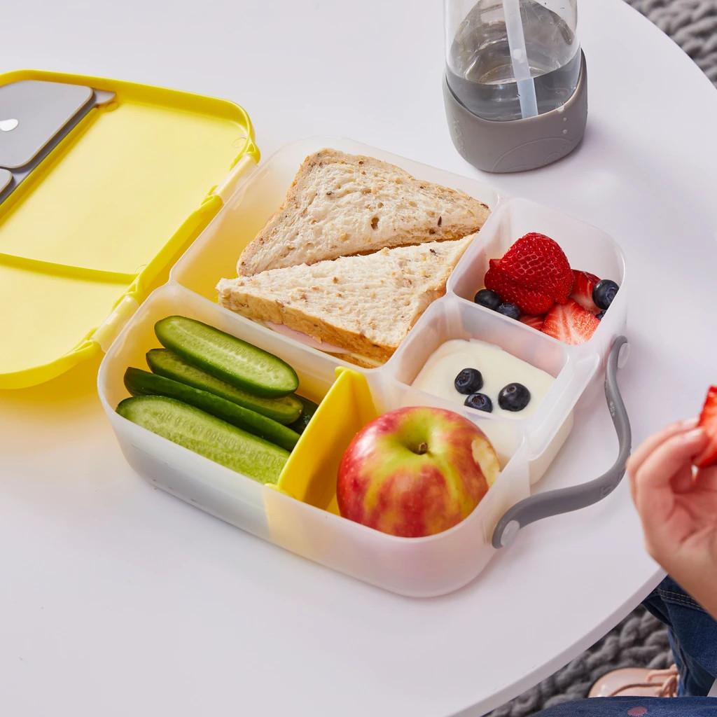 b.box Lunchbox