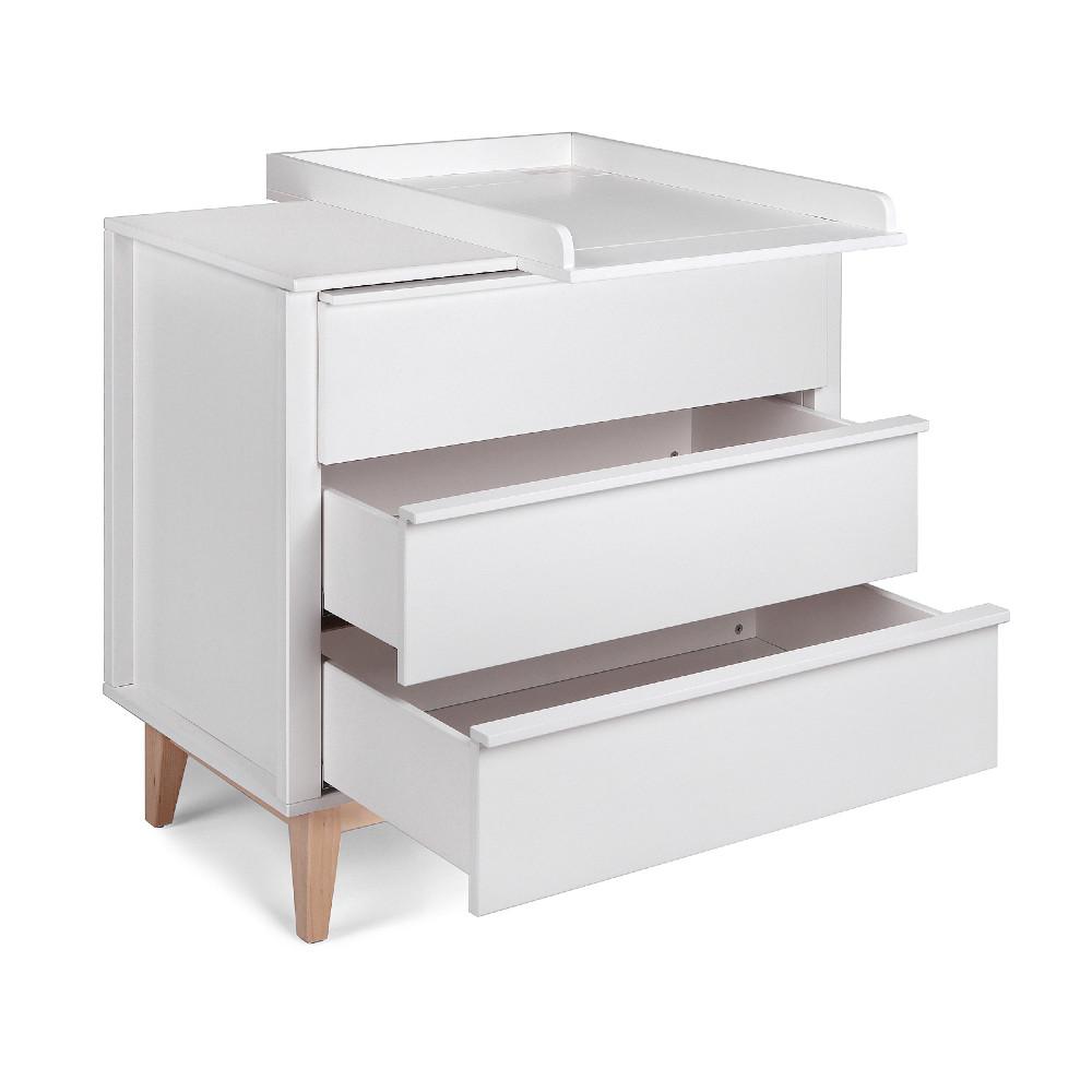 Troll Scandy Dresser