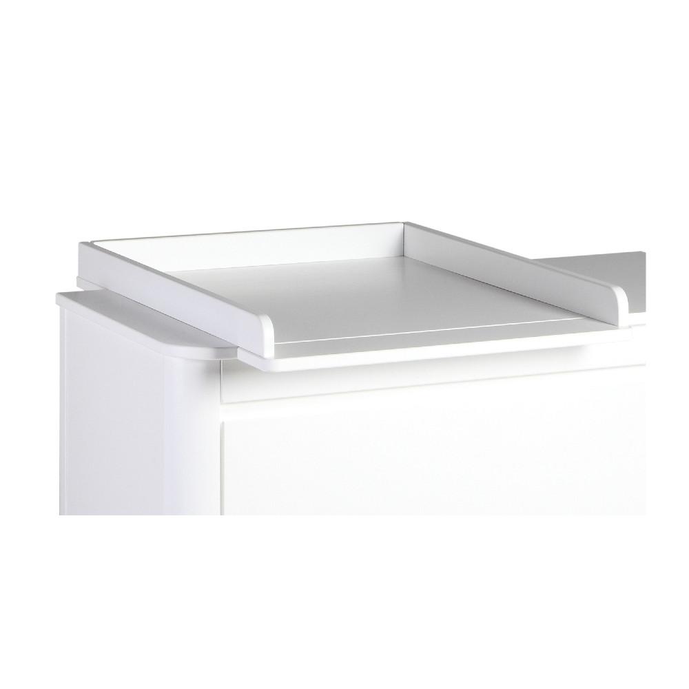 Troll Sun Dresser Changing Tray