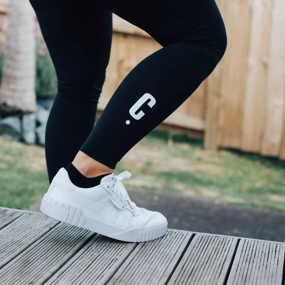Lamington Woman - Sneaker Socks 2pk