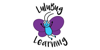 Lulubug Learning