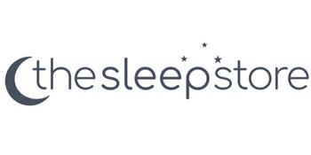 The Sleep Store