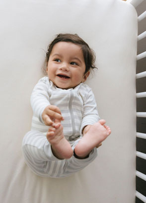 Sleep Challenges For Older Babies Aged 9 18 Months The Sleep Store Nz