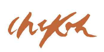Chekoh