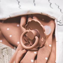 255x255-0013-tss-cotton-2021-406.jpg