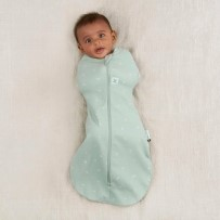 ergopouch-cocoon-swaddle.jpg