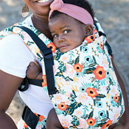 icebreaker-0000-toddler-carrier.jpg