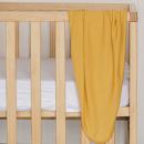 marigold-merino-cot-blanket.png