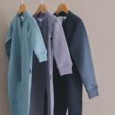merino-fleece-onesies-blue-lake-antique-lavender-ink.jpg