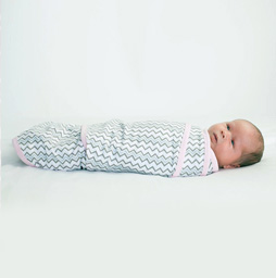 miracle-blanket-miricale-blanket-.jpg